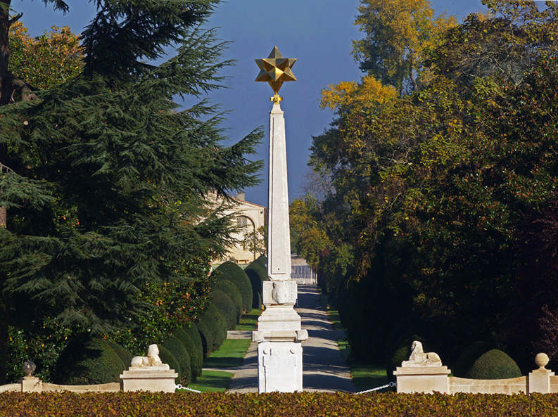 obelisque_793x593
