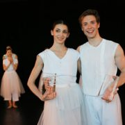 Prix Clerc Milon de la Danse