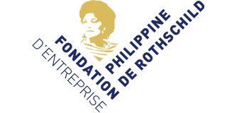 Fondation d'Entreprise Philippine de Rothschild